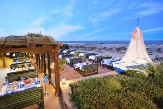 Hotel Charmillion Club Resort Restaurant