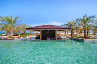 Hotel Hilton Ras Al Khaimah Resort & Spa Bar
