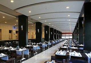 Hotel Limak Atlantis Hotel & Resort Restaurant