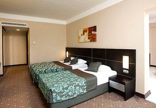 Hotel Limak Atlantis Hotel & Resort Wohnbeispiel