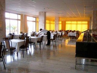 Hotel Hotel Port Europa Restaurant