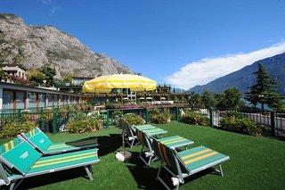 Hotel Alexander Relax