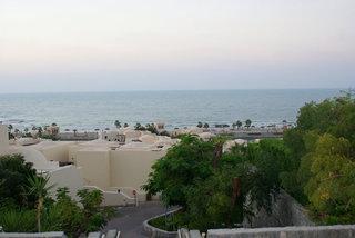 Hotel The Cove Rotana Resort Wohnbeispiel