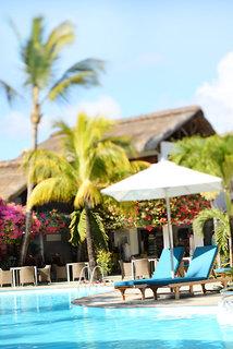 Hotel Veranda Palmar Beach Pool