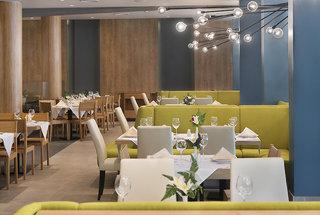 Hotel HVD Club Bor Restaurant