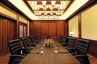 Hotel Angsana Balaclava Konferenzraum
