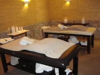 Hotel Diamond Deluxe Hotel - Erwachsenenhotel Wellness