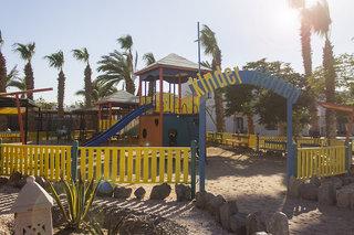Hotel Lotus Bay Beach Resort Kinder