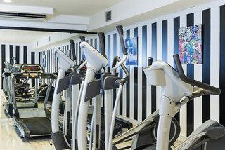 Hotel Salles Marina Portals Sport und Freizeit