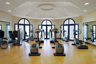 Hotel Hyatt Regency Sharm El Sheikh Sport und Freizeit