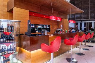 Hotel Cleopatra Luxury Resort Makadi Bay Bar
