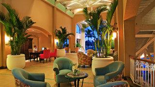 Hotel Sugar Beach A Sun Resort Mauritius Lounge/Empfang