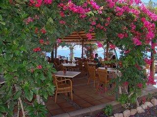 Hotel SBH Taro Beach Terasse