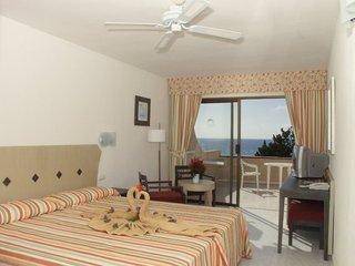 Hotel SBH Taro Beach Wohnbeispiel