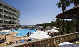 Hotel Son Baulo Pool
