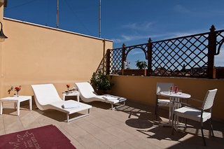 Hotel Best Roma Relax