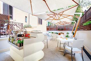 Hotel Best Roma Bar