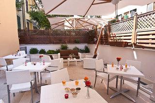 Hotel Best Roma Terasse