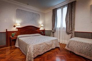 Hotel Best Roma Wohnbeispiel