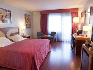 Hotel MS Maestranza Wohnbeispiel