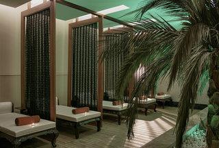 Hotel Delphin Imperial Wellness