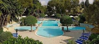 Hotel Corinthia Palace Hotel & Spa, Malta Pool