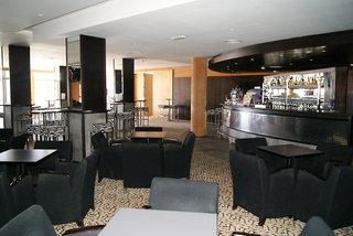 Hotel SBH Taro Beach Bar
