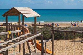 Hotel SBH Taro Beach Kinder
