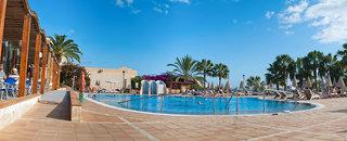 Hotel SBH Taro Beach Pool