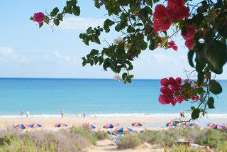 Hotel SBH Taro Beach Strand