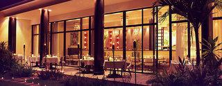 Hotel Raffles Seychelles Restaurant
