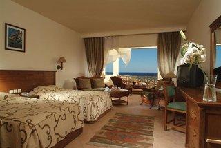 Hotel Charmillion Club Resort Wohnbeispiel