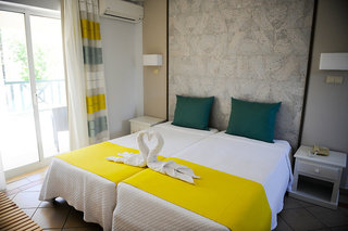 Hotel Adriana Beach Club Hotel Resort Wohnbeispiel