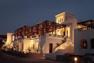 Hotel The Cove Rotana Resort Restaurant