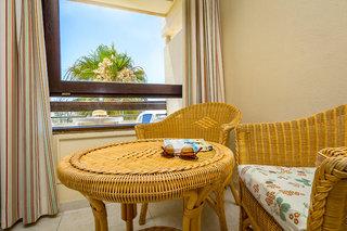 Hotel Auramar Beach Resort Wohnbeispiel