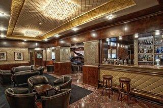 Hotel BAUER Palazzo Bar