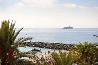 Hotel Coral Compostela Beach Hotel & Apartamentos Strand