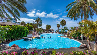 Hotel Gran Castillo Tagoro Family & Fun Pool