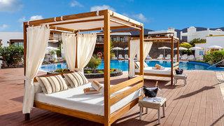 Hotel Gran Castillo Tagoro Family & Fun Relax