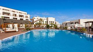 Hotel Gran Castillo Tagoro Family & Fun Außenaufnahme