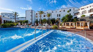Hotel Gran Castillo Tagoro Family & Fun Wellness