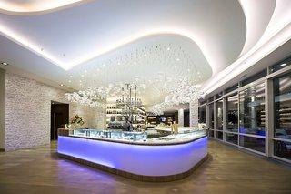 Hotel Amadria Park - Hotel Ivan Bar