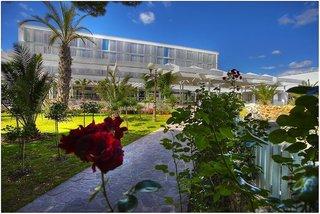 Hotel Amadria Park - Hotel Ivan Außenaufnahme