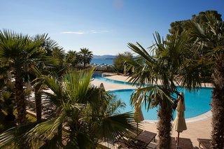 Hotel Amadria Park - Hotel Ivan Pool