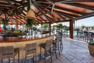 Hotel Gran Castillo Tagoro Family & Fun Bar