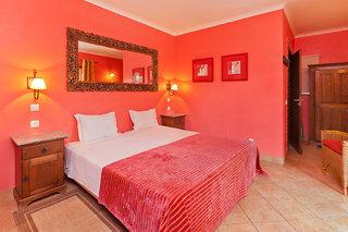 Hotel Quinta Do Mar Da Luz Wohnbeispiel