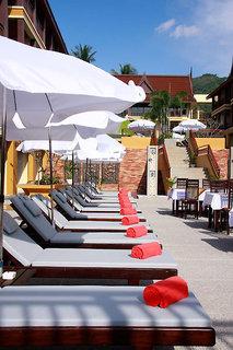 Hotel Diamond Cottage Resort & Spa Relax