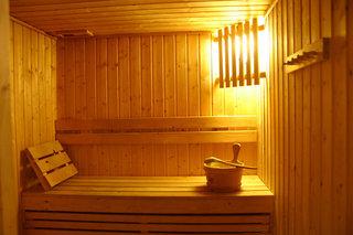 Hotel Diamond Cottage Resort & Spa Wellness