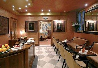 Hotel Dei Dragomanni Bar