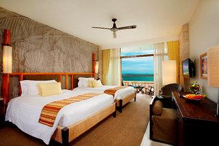 Hotel Centara Grand Mirage Beach Resort Wohnbeispiel